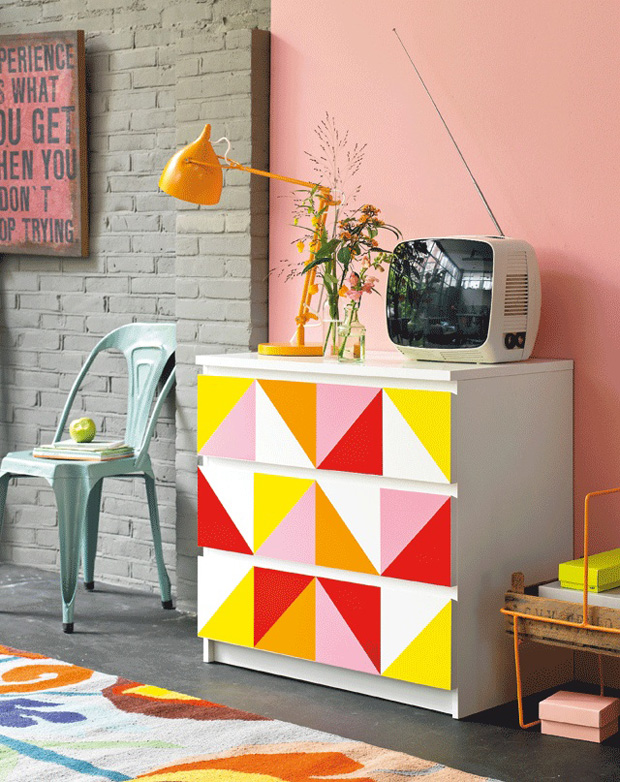 follow-the-colours-renove-comoda-dresser-015