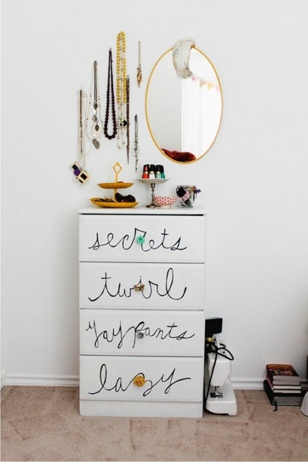 follow-the-colours-renove-comoda-dresser-03