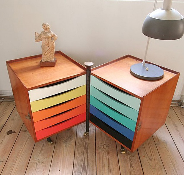 follow-the-colours-renove-comoda-dresser-28