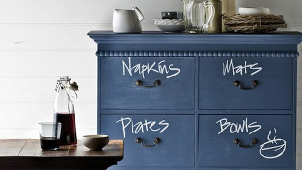 follow-the-colours-renove-comoda-dresser-30