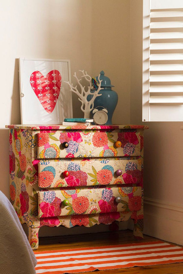 follow-the-colours-renove-comoda-dresser-36