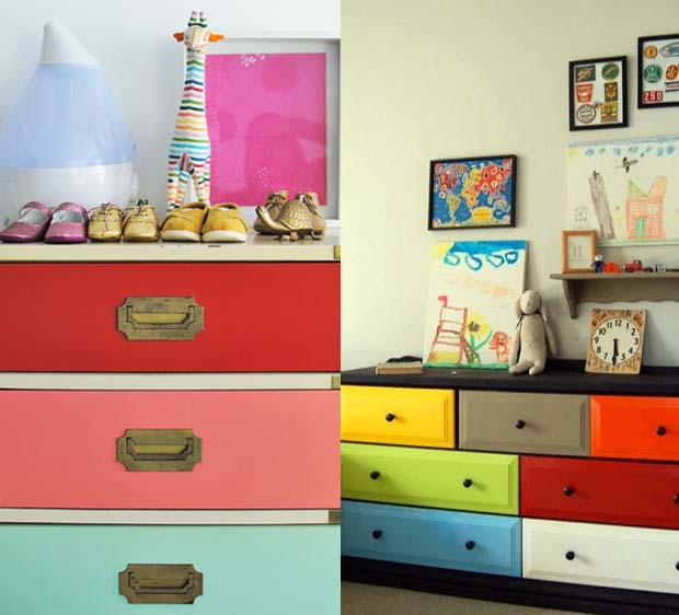 follow-the-colours-renove-comoda-dresser-37