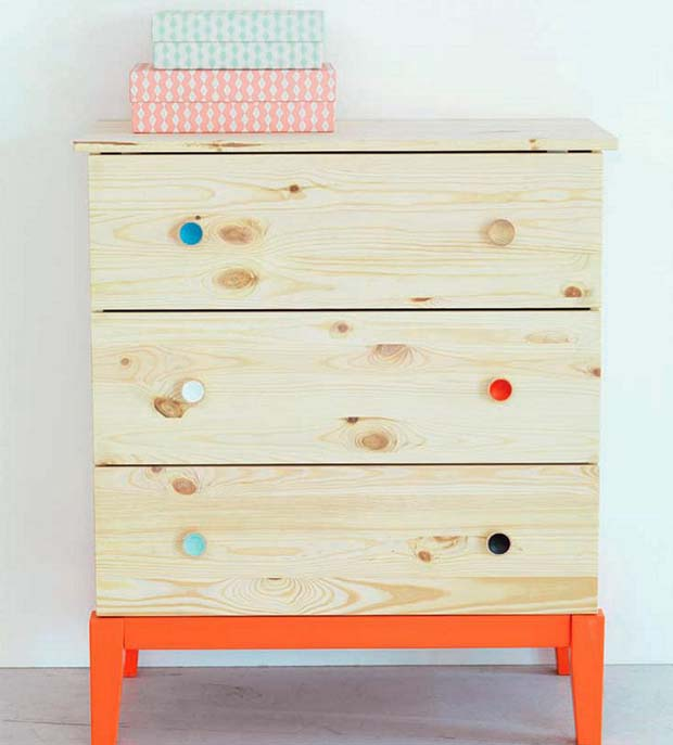 follow-the-colours-renove-comoda-dresser-39