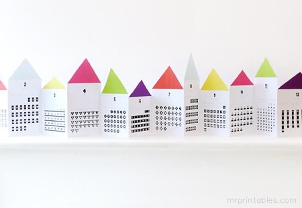 followthecolours-printable-calendar-for-kids-house-1