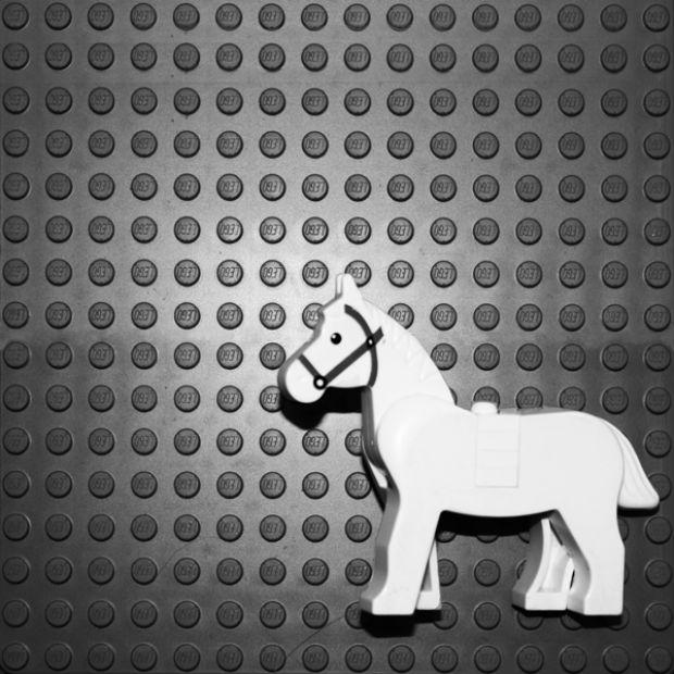 follow-the-colours-aaron-savage-Deftones-White-Pony