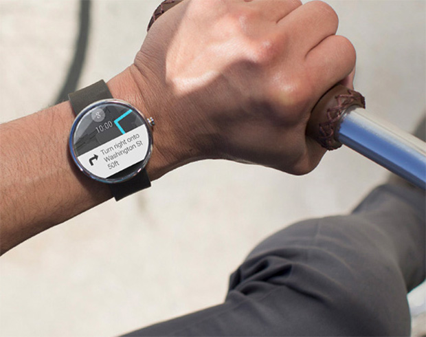 follow-the-colours-google-smartwatch-android-02