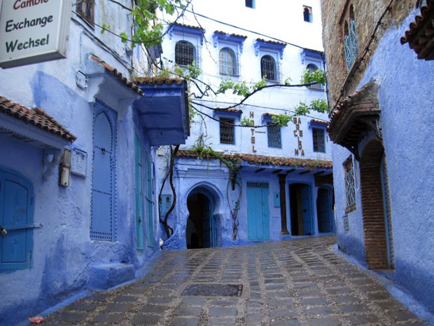 follow-the-colours-travel-chefchaouen-morocco-03