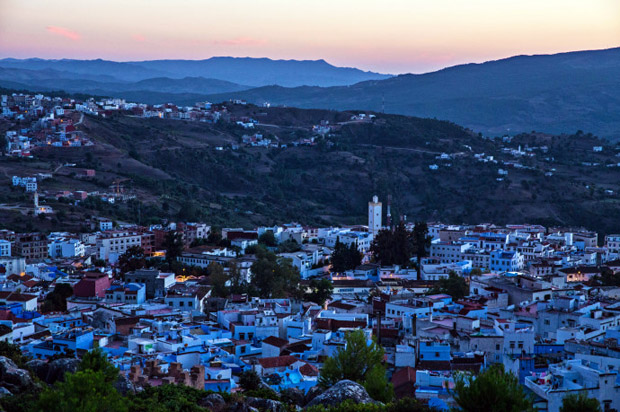 follow-the-colours-travel-chefchaouen-morocco-11