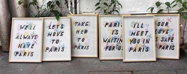 follow-the-colours-caio-leska-Serie-Paris_todos_900