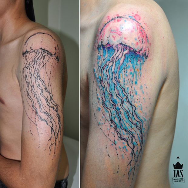 follow-the-colours-tattoo-friday-rodrigo-tas-02