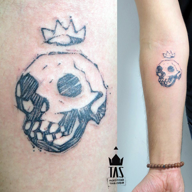 follow-the-colours-tattoo-friday-rodrigo-tas-20