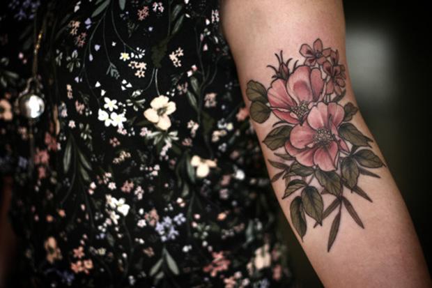 follow-the-colours-tatuagens-botanicas-alice-carrier-09