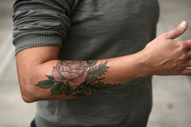 follow-the-colours-tatuagens-botanicas-alice-carrier-15