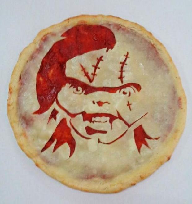 pizza-chucky