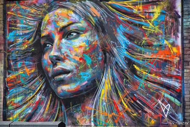 follow-the-colours-best-cities-to-see-street-art-londres-david-walker