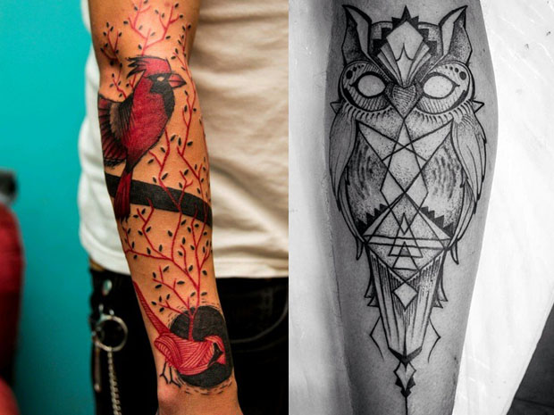 follow-the-colours-covil-tattoo