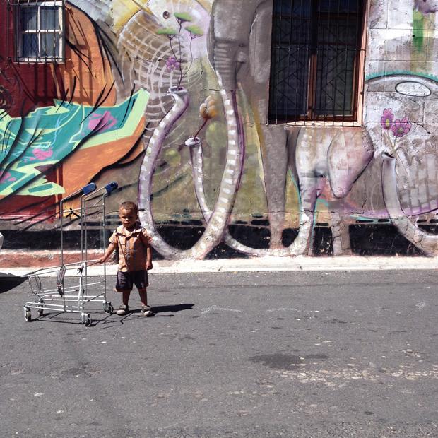 follow-the-colours-street-art-cape-town-18