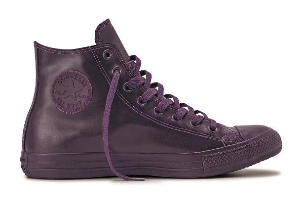 follow-the-colours-Converse-Chuck-Taylor-Rubber-purple
