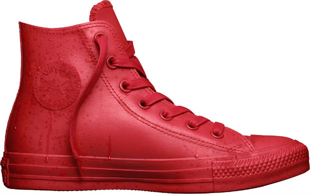 follow-the-colours-Converse-Chuck-Taylor-Rubber-red
