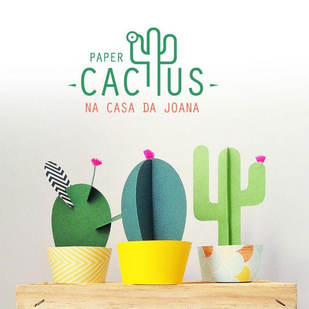 follow-the-colours-paper-cactus-na-casa-da-joana-little-paper