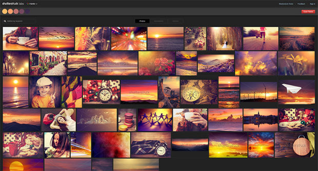 follow-the-colours-shutterstock-palette-03