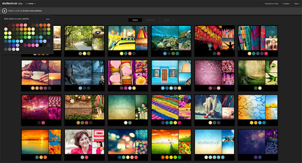 follow-the-colours-shutterstock-palette-04