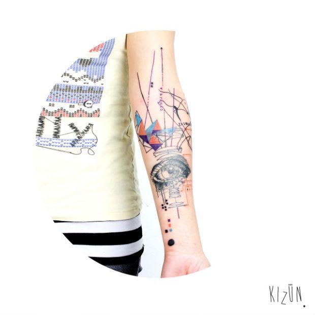 follow-the-colours-tattoo-friday-kizun-studio-02