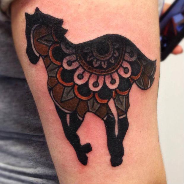 follow-the-colours-tattoo-friday-matt-cooley-12