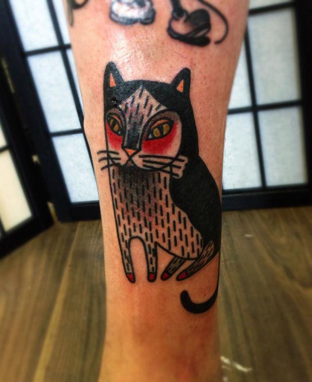 follow-the-colours-tattoo-friday-matt-cooley-18