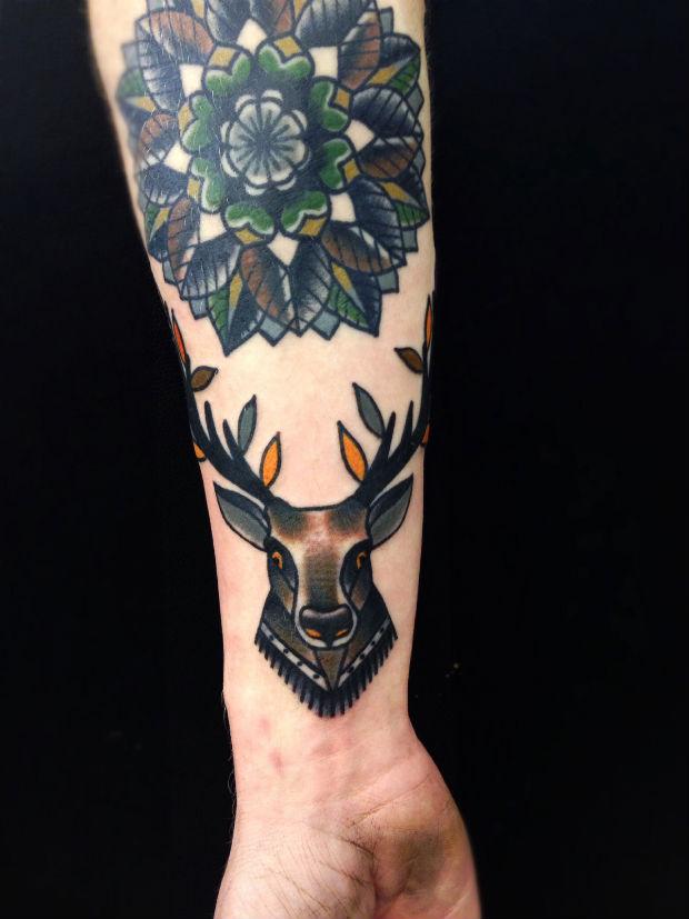 follow-the-colours-tattoo-friday-matt-cooley-19