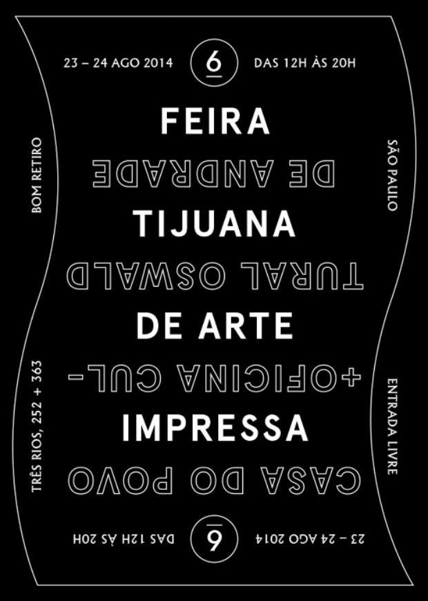 follow-the-colours-feira-tijuana