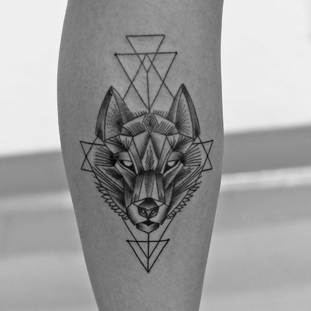 follow-the-colours-fernanda-prado-tattoo-friday-01