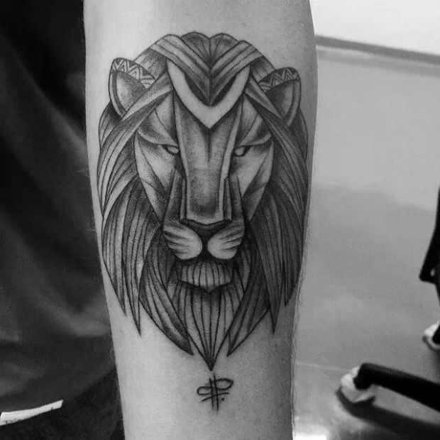 follow-the-colours-fernanda-prado-tattoo-friday-17