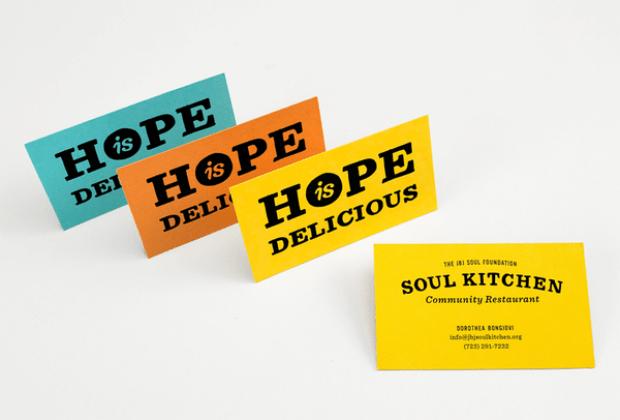 follow-the-colours-jon-bon-jovi-soul-kitchen-10