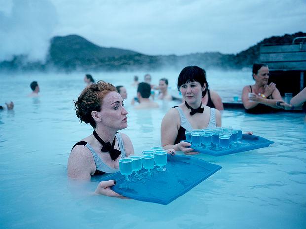 follow-the-colours-lagoa-azul-islandia-05
