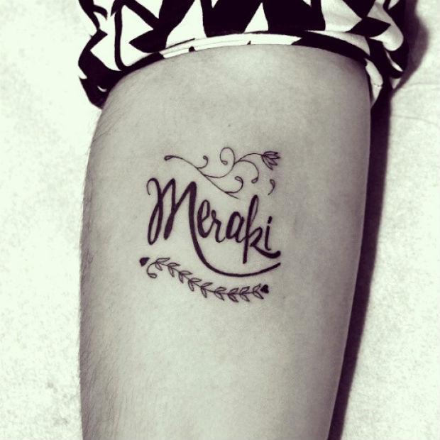 follow-the-colours-matheus-dias-design-tattoo-friday-10