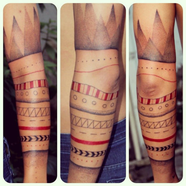 follow-the-colours-matheus-dias-design-tattoo-friday-12