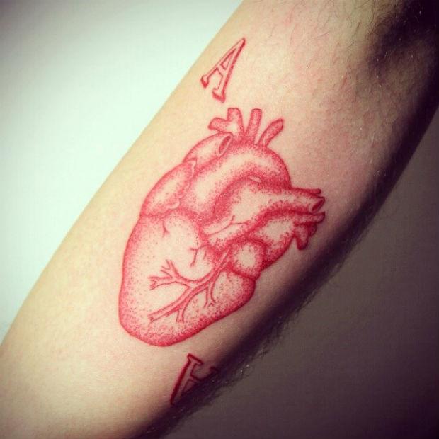 follow-the-colours-matheus-dias-design-tattoo-friday-19