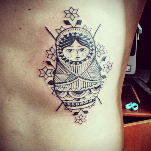 follow-the-colours-matheus-dias-design-tattoo-friday-22