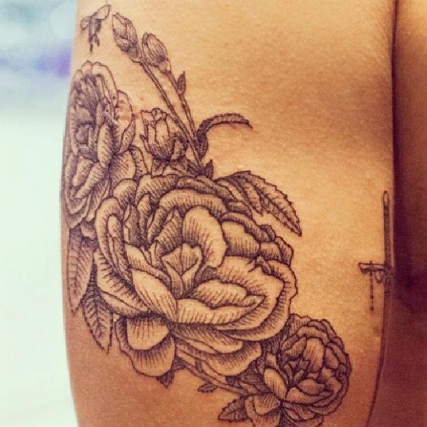 follow-the-colours-matheus-dias-design-tattoo-friday-27