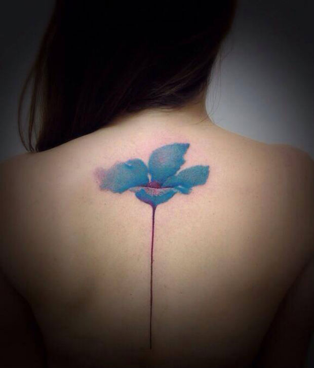 follow-the-colours-tattoo-friday-Cassio-Magne-Schneider-15