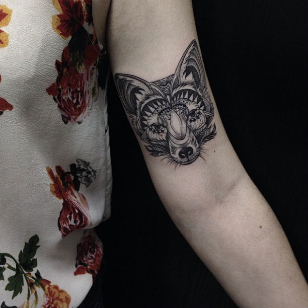 follow-the-colours-tattoo-friday-sasha-masiuk-04