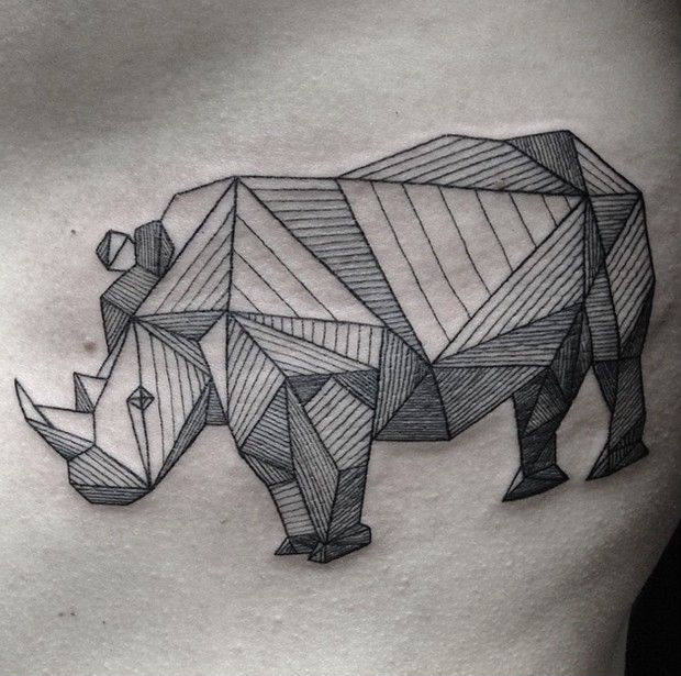 follow-the-colours-tattoo-friday-sasha-masiuk-12