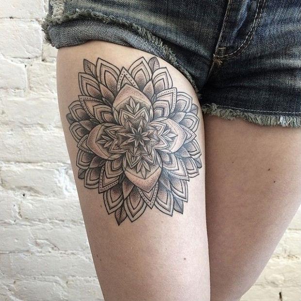 follow-the-colours-tattoo-friday-sasha-masiuk-13
