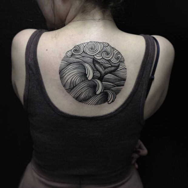 follow-the-colours-tattoo-friday-sasha-masiuk-15