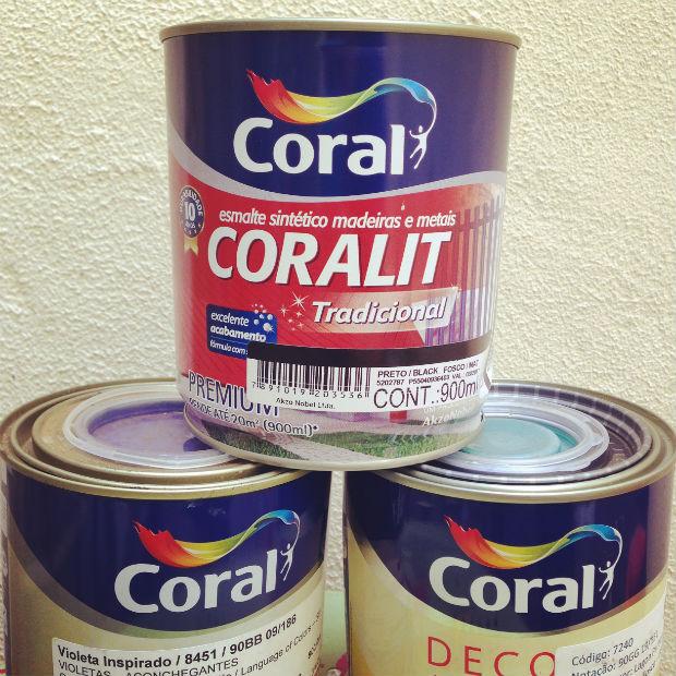 follow-the-colours-tinta-lousa-coralit-04