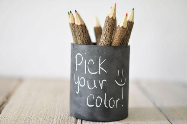 follow-the-colours-tinta-lousa-objetos-11