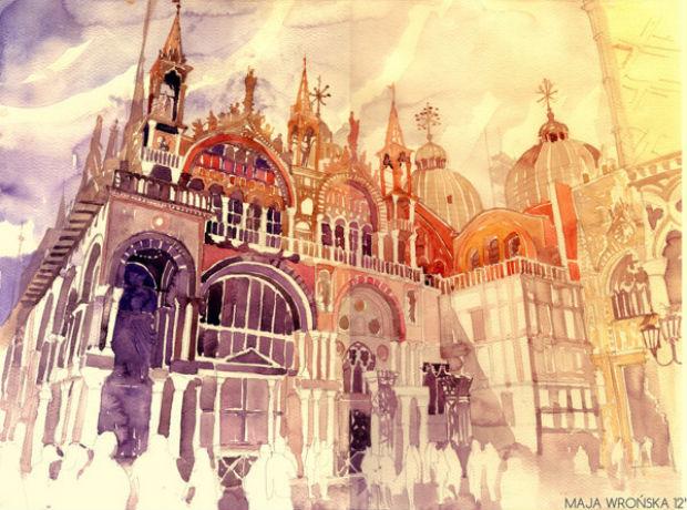 follow-the-colours-aquarelas-Maja-Wronska-02
