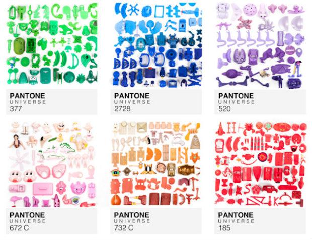 follow-the-colours-kinder-pantone-01