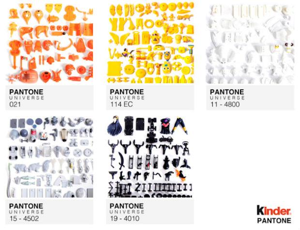 follow-the-colours-kinder-pantone-02a